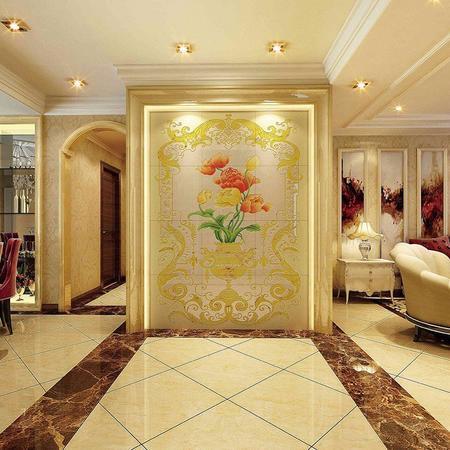 Hallway - Fuly